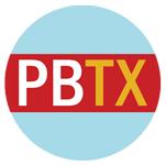 PBTX_badge